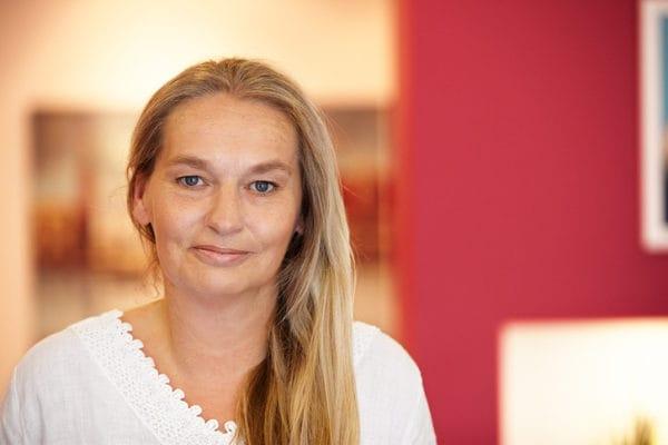 Ulrike Micke-Johannknecht