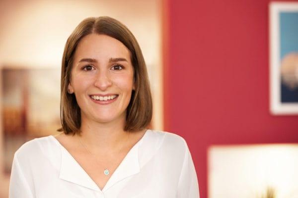 Vanessa Edelmann